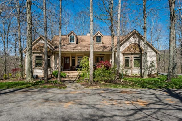 1016 Cornerstone Pkwy, Allons, TN 38541 (MLS #1925359) :: RE/MAX Homes And Estates