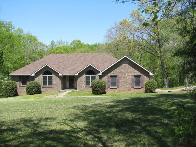 958 Joey Dr, Clarksville, TN 37042 (MLS #1925502) :: CityLiving Group