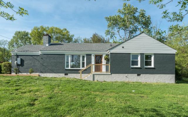 307 Alta Loma Rd, Goodlettsville, TN 37072 (MLS #1925673) :: REMAX Elite