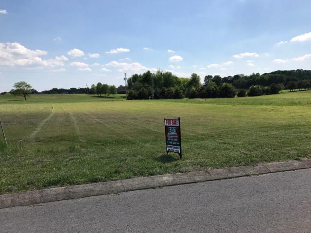 103 Wind Wood Dr, Portland, TN 37148 (MLS #1926072) :: CityLiving Group