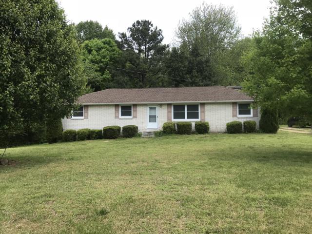 1083 Jackson Heights Rd, Goodlettsville, TN 37072 (MLS #1926478) :: Nashville on the Move
