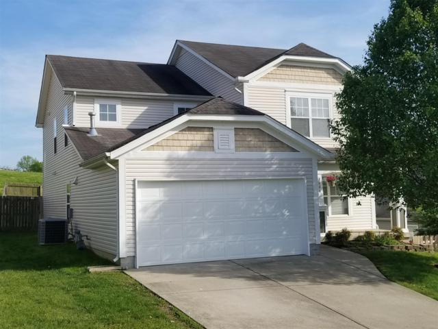 3808 Grant Ridge Ln, Antioch, TN 37013 (MLS #1926646) :: REMAX Elite