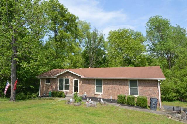 980 Vanderbilt Rd, Mount Juliet, TN 37122 (MLS #1926688) :: KW Armstrong Real Estate Group