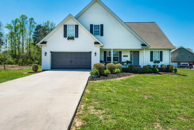 1269 Cobblestone Dr, Rickman, TN 38580 (MLS #1926754) :: RE/MAX Choice Properties