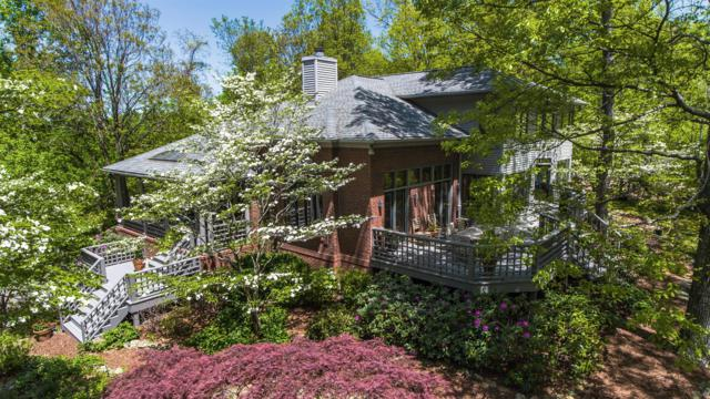 390 Wayside Ct, Nashville, TN 37205 (MLS #1926784) :: HALO Realty