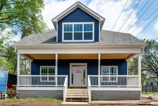 1512 Dr D B Todd Jr Blvd, Nashville, TN 37208 (MLS #1927191) :: CityLiving Group
