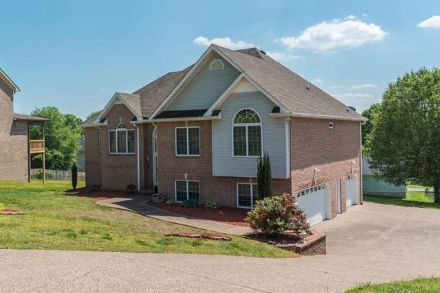 404 Solitude Cir, Goodlettsville, TN 37072 (MLS #1927391) :: REMAX Elite