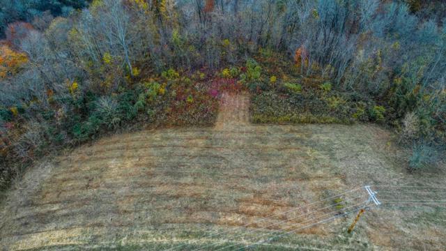 0 Coconut Ridge Rd, Smithville, TN 37166 (MLS #1927672) :: Nashville On The Move   Keller Williams Green Hill