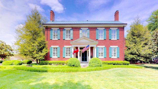 4112 Brandywine Pointe Blvd, Old Hickory, TN 37138 (MLS #1927853) :: REMAX Elite
