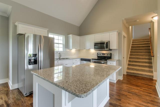 1327 Everwood Dr, Pleasant View, TN 37146 (MLS #1928011) :: Ashley Claire Real Estate - Benchmark Realty