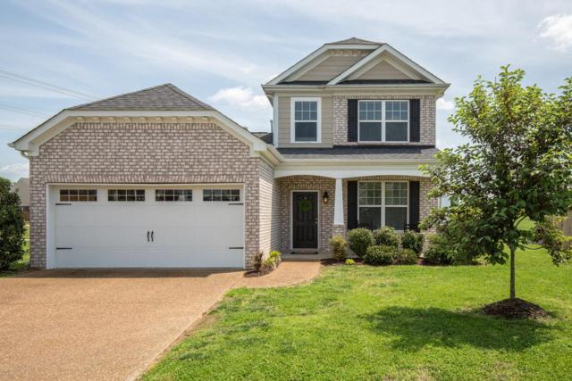 419 Dunnwood Ct, Mount Juliet, TN 37122 (MLS #1928064) :: KW Armstrong Real Estate Group