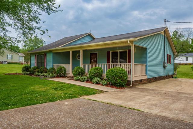 259 Deerfield Ln, Pulaski, TN 38478 (MLS #1928110) :: CityLiving Group