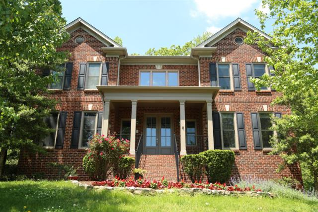 1733 Charity Dr, Brentwood, TN 37027 (MLS #1928191) :: REMAX Elite