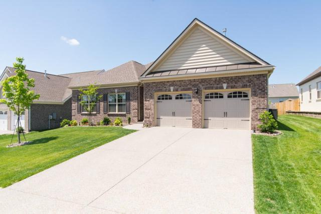 1017 Waterstone Drive, Lebanon, TN 37090 (MLS #1928239) :: CityLiving Group
