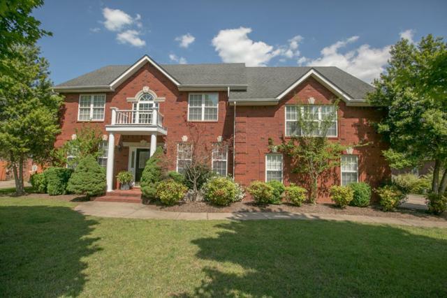 2218 Woodridge Trl, Murfreesboro, TN 37130 (MLS #1928348) :: REMAX Elite