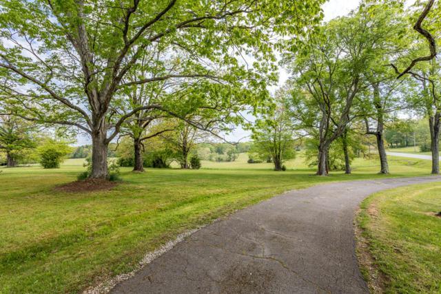 3601 Highway 100, Centerville, TN 37033 (MLS #1928402) :: EXIT Realty Bob Lamb & Associates