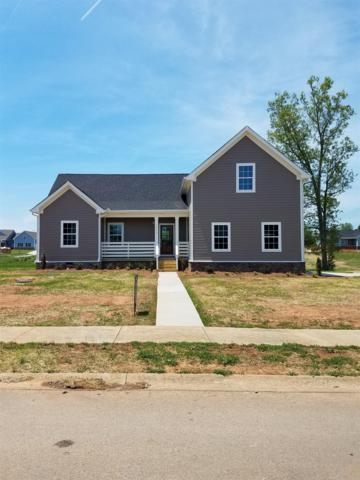 1249 Leaf Ct, Pleasant View, TN 37146 (MLS #1928839) :: Ashley Claire Real Estate - Benchmark Realty
