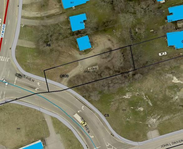 3837 Dr Walter S Davis Blvd, Nashville, TN 37209 (MLS #1928889) :: The Helton Real Estate Group