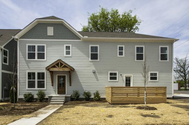 1603 62nd Ave N, Nashville, TN 37209 (MLS #1928948) :: The Helton Real Estate Group