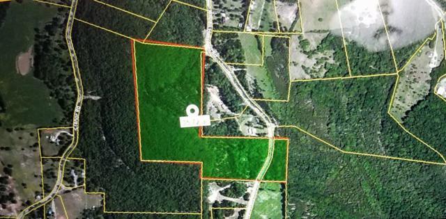 2826 Kittrell Halls Hill Rd, Readyville, TN 37149 (MLS #1929049) :: EXIT Realty Bob Lamb & Associates