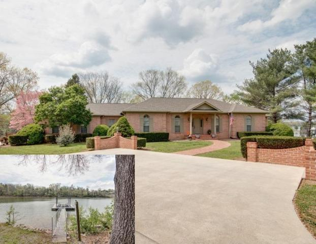 139 Brandi Way, Winchester, TN 37398 (MLS #1929151) :: CityLiving Group