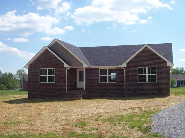 2831 Scottsville Rd, Lafayette, TN 37083 (MLS #1929164) :: REMAX Elite