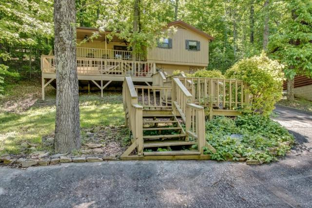 592 Lakeside Dr, Smithville, TN 37166 (MLS #1929182) :: RE/MAX Homes And Estates