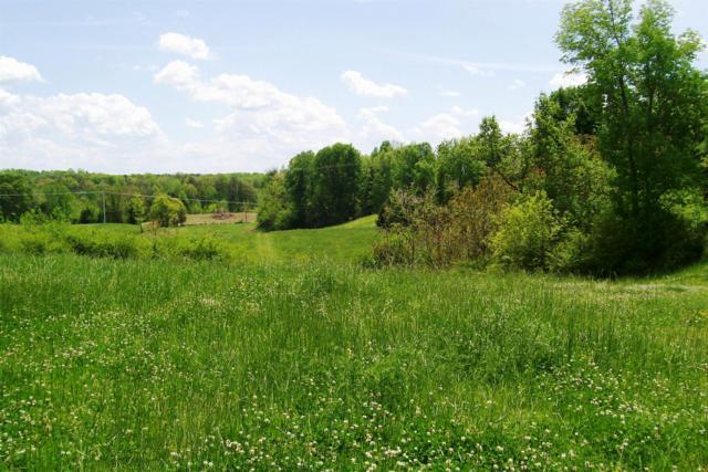 1315 Webbs Camp Rd, Walling, TN 38587 (MLS #RTC1929394) :: Nashville on the Move