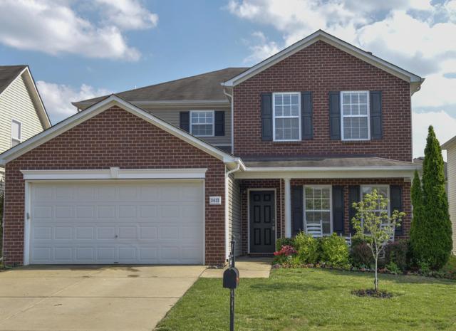 3413 Boxelder Way, Murfreesboro, TN 37128 (MLS #1929508) :: CityLiving Group