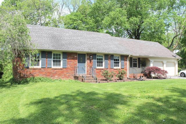 216 Donna Dr, Hopkinsville, KY 42240 (MLS #1929566) :: Berkshire Hathaway HomeServices Woodmont Realty