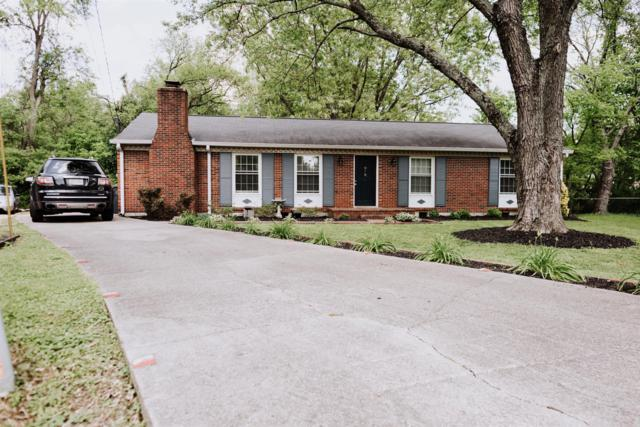 4800 Blackman Ct, Nashville, TN 37211 (MLS #1929648) :: REMAX Elite