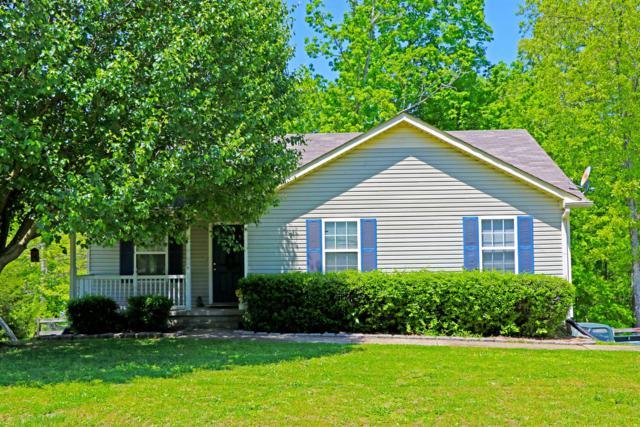 3277 Backridge Rd, Woodlawn, TN 37191 (MLS #1929725) :: REMAX Elite