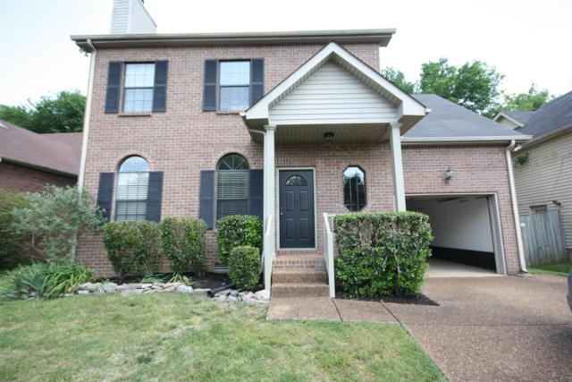 7527 Dove Valley Dr, Nashville, TN 37221 (MLS #1929764) :: KW Armstrong Real Estate Group
