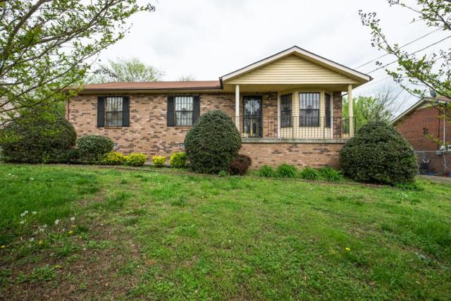 3812 Ridgeside Dr, Nashville, TN 37207 (MLS #1929769) :: REMAX Elite
