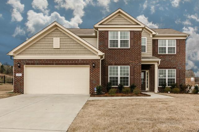 1073 Abberley Cir, Hendersonville, TN 37075 (MLS #1929844) :: Berkshire Hathaway HomeServices Woodmont Realty