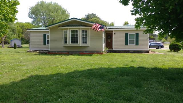 271 Cutoff Rd, Murfreesboro, TN 37129 (MLS #1929887) :: EXIT Realty Bob Lamb & Associates