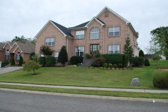 113 Cedar Ridge Ln, Hendersonville, TN 37075 (MLS #1929937) :: REMAX Elite