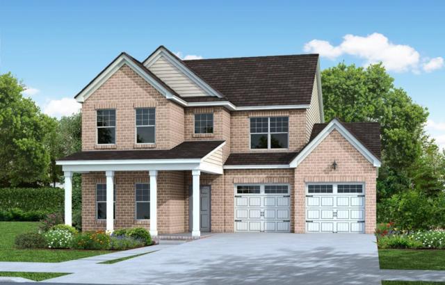 143 Lightwood Drive - Lot 23, Antioch, TN 37013 (MLS #1930093) :: REMAX Elite