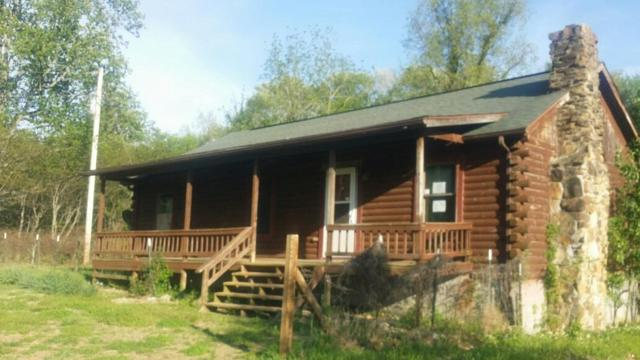4474 Cumberland City Rd, Indian Mound, TN 37079 (MLS #1930208) :: Berkshire Hathaway HomeServices Woodmont Realty