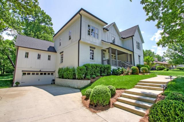 762 Brownlee Dr, Nashville, TN 37205 (MLS #1930255) :: HALO Realty