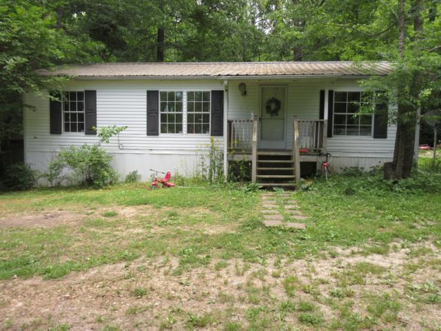 2447 Hurricane Loop, Tennessee Ridge, TN 37178 (MLS #1930424) :: Hannah Price Team