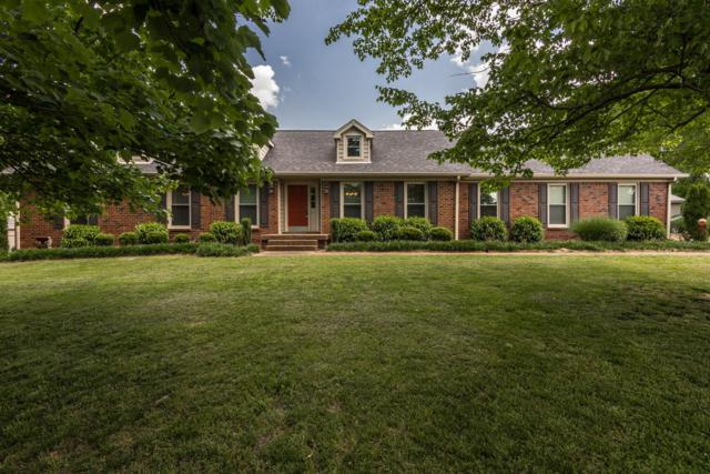 381 Indian Lake Rd, Hendersonville, TN 37075 (MLS #1930573) :: KW Armstrong Real Estate Group
