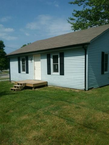 109 Stone St, Smithville, TN 37166 (MLS #1930673) :: REMAX Elite