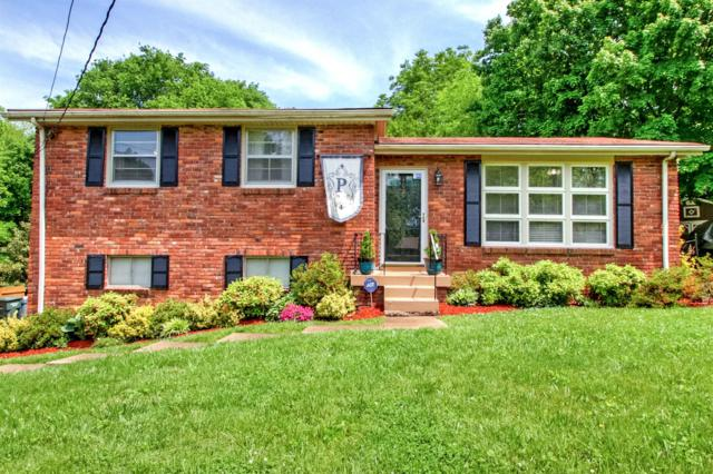 402 Bonnawood Dr, Hermitage, TN 37076 (MLS #1930719) :: KW Armstrong Real Estate Group