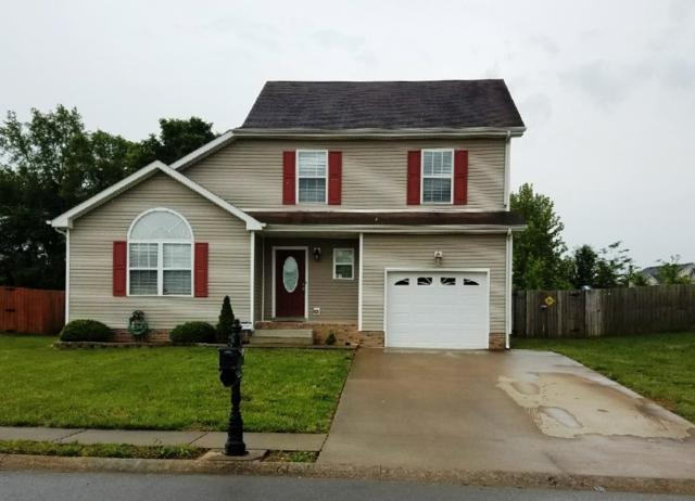 1812 Abrams Rd, Clarksville, TN 37042 (MLS #1930735) :: CityLiving Group