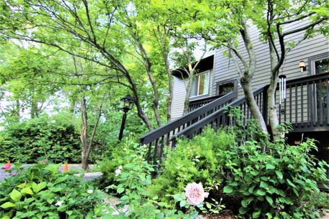 259 Summit Ridge Dr, Nashville, TN 37215 (MLS #1930777) :: RE/MAX Choice Properties