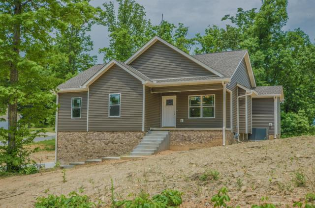 511 Cassie Ln, White Bluff, TN 37187 (MLS #1930891) :: REMAX Elite