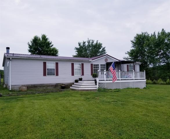 11929 Mona Rd, Murfreesboro, TN 37129 (MLS #1930905) :: REMAX Elite