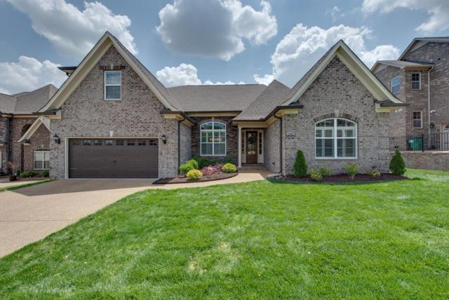 1641 Eden Rose Pl, Nolensville, TN 37135 (MLS #1931222) :: REMAX Elite