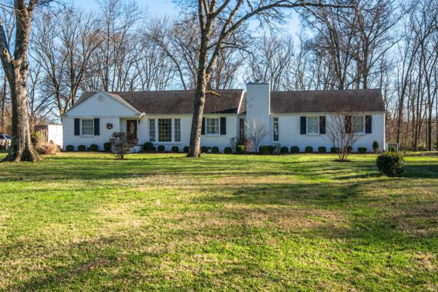 6229 Bresslyn Rd, Nashville, TN 37205 (MLS #1931321) :: Armstrong Real Estate
